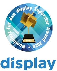 DisplaySuperstarAward2020